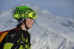 skialprace-ahrntal-2016-586