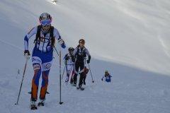 skialprace-ahrntal-2016-588