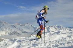 skialprace-ahrntal-2016-594