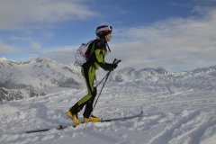 skialprace-ahrntal-2016-596