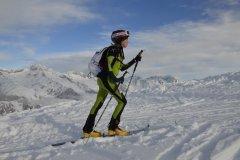 skialprace-ahrntal-2016-597
