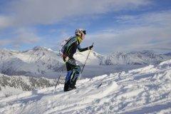 skialprace-ahrntal-2016-598