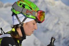 skialprace-ahrntal-2016-599
