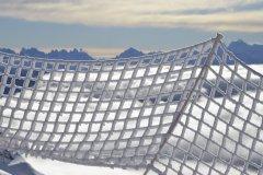 skialprace-ahrntal-2016-603