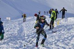 skialprace-ahrntal-2016-604