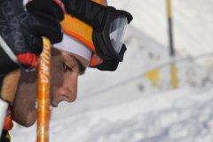 skialprace-ahrntal-2016-606