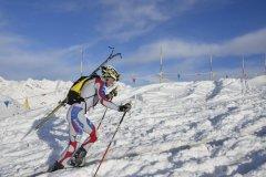 skialprace-ahrntal-2016-608