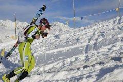 skialprace-ahrntal-2016-613