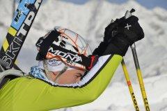 skialprace-ahrntal-2016-615