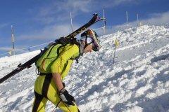 skialprace-ahrntal-2016-617