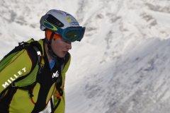 skialprace-ahrntal-2016-622
