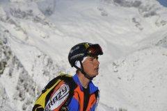 skialprace-ahrntal-2016-626