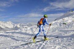 skialprace-ahrntal-2016-628