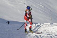 skialprace-ahrntal-2016-629