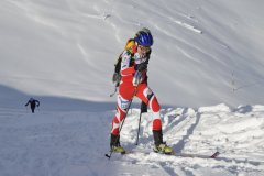 skialprace-ahrntal-2016-630
