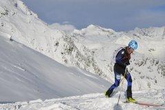 skialprace-ahrntal-2016-631