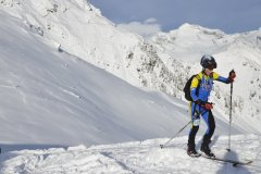skialprace-ahrntal-2016-633