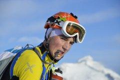 skialprace-ahrntal-2016-635
