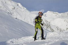 skialprace-ahrntal-2016-636