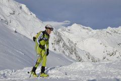 skialprace-ahrntal-2016-637