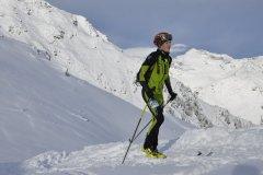 skialprace-ahrntal-2016-638