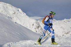 skialprace-ahrntal-2016-640