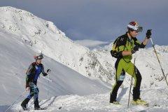 skialprace-ahrntal-2016-641