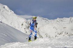 skialprace-ahrntal-2016-642