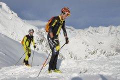 skialprace-ahrntal-2016-643