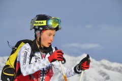 skialprace-ahrntal-2016-650