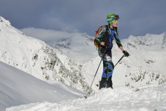 skialprace-ahrntal-2016-651