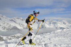 skialprace-ahrntal-2016-657