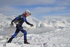 skialprace-ahrntal-2016-658