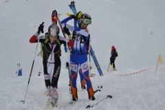 skialprace-ahrntal-2016-672