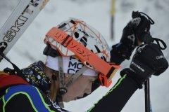 skialprace-ahrntal-2016-677