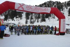 Skialprace-Ahrntal-034