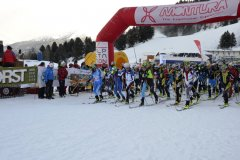 Skialprace-Ahrntal-046