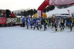 Skialprace-Ahrntal-047
