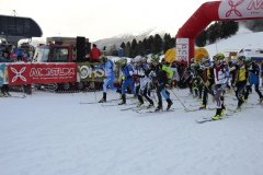 Skialprace-Ahrntal-048