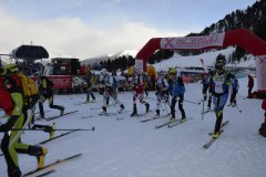 Skialprace-Ahrntal-052