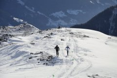 Skialprace-Ahrntal-071