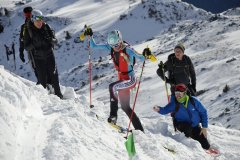 Skialprace-Ahrntal-098