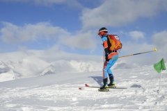 Skialprace-Ahrntal-119