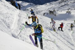 Skialprace-Ahrntal-129