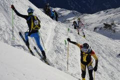 Skialprace-Ahrntal-131