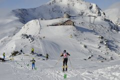 Skialprace-Ahrntal-140
