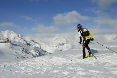 Skialprace-Ahrntal-148
