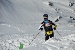 Skialprace-Ahrntal-150