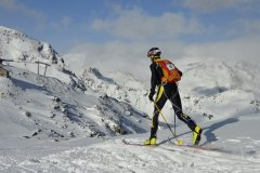 Skialprace-Ahrntal-152