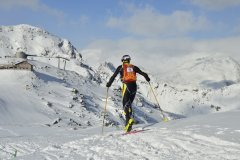 Skialprace-Ahrntal-153